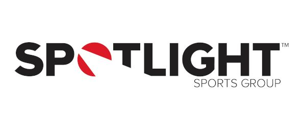 Spotlight Sports Group