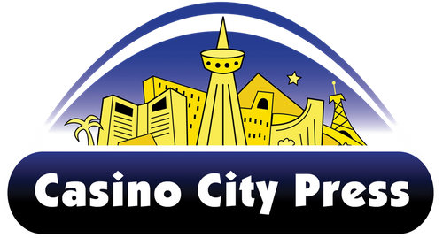 Casino City Press