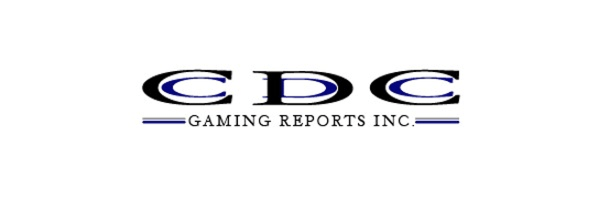 CDC Gaming Report