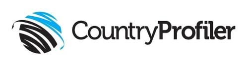 Country Profiler