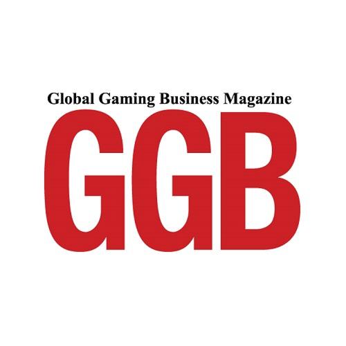 Global Gaming Business (GGB)