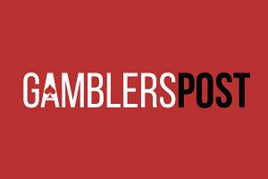 Gamblers Post