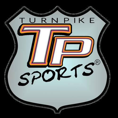 Turnpike Sports