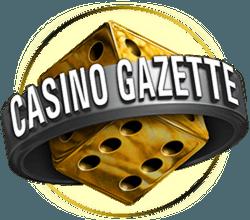 Casino Gazette