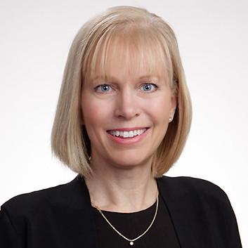 Cathy Judd-Stein