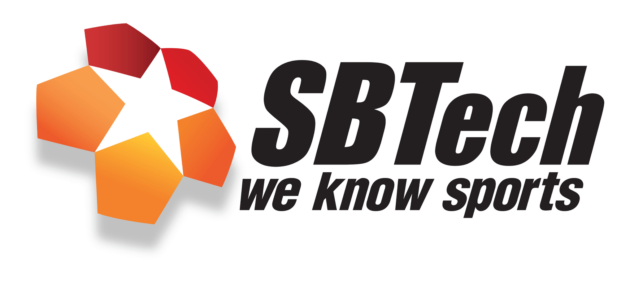 sbtech betting