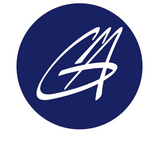 Global Market Advisors (GMA)