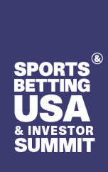 Betting on sports usa conference sure betting wiki