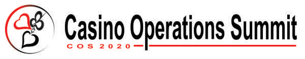 Casino Operations Summit