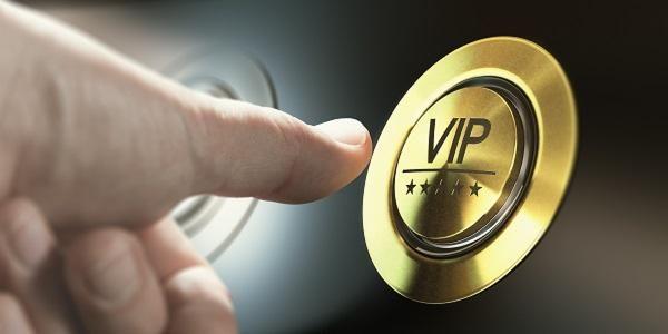 VIP Management