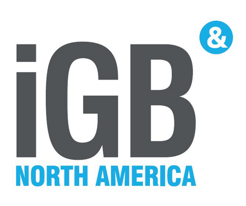 iGB North America