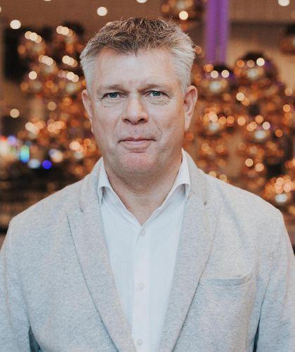 Lucien Wijsman