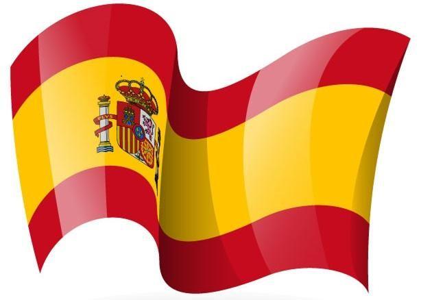 Las Aulas Virtuales en español