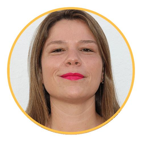 Joana Santos Andrade