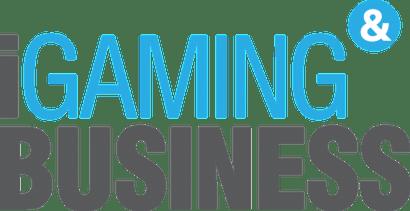 German lawmakers approve new gambling regulations