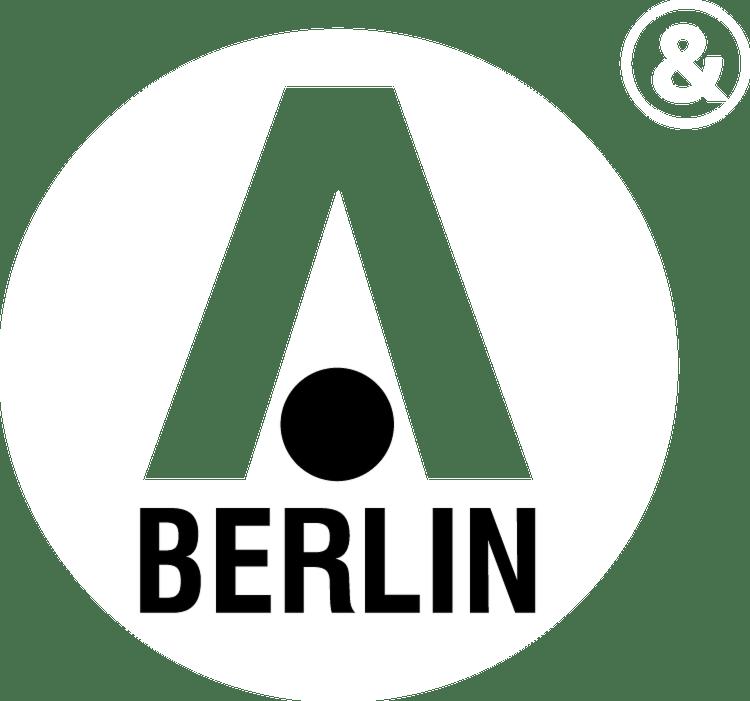 iGB Berlin Logo