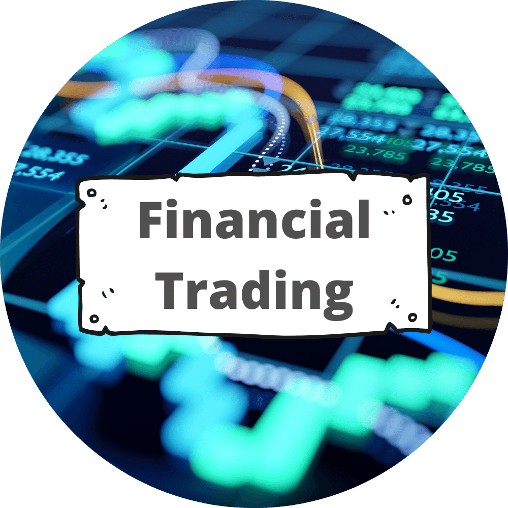 financial trading