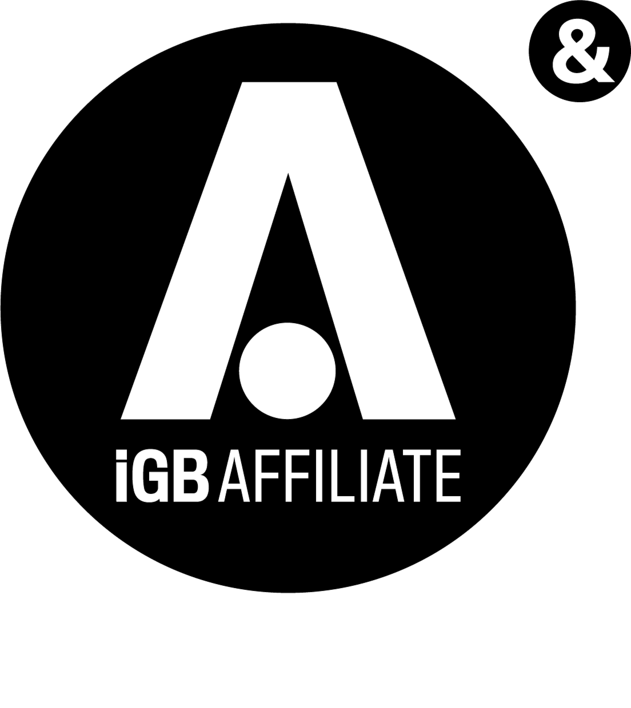 iGB Affiliate Amsterdam 2020