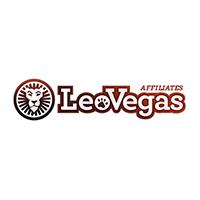 LeoVegas Affiliate