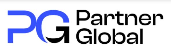 Partner Global