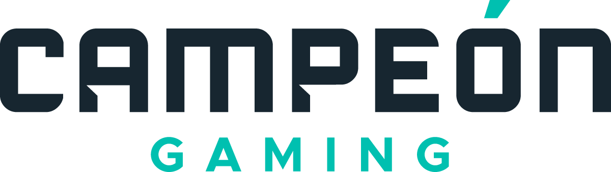 Campeon Gaming