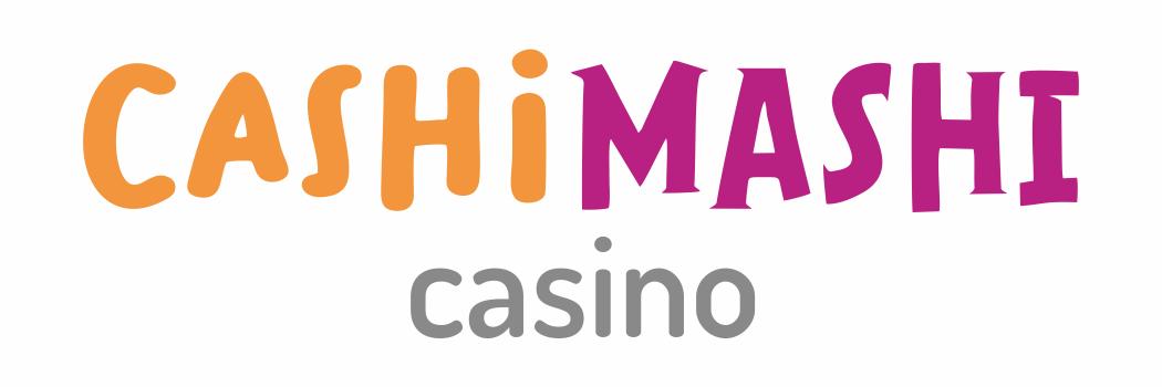 Cashi Mashi Casino