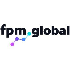 FPM Global