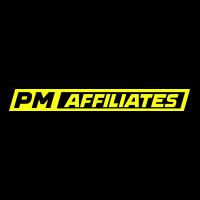 PMaffiliates