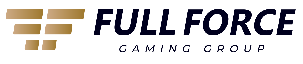 Full Force Gaming Group