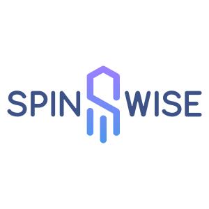 Spinwise