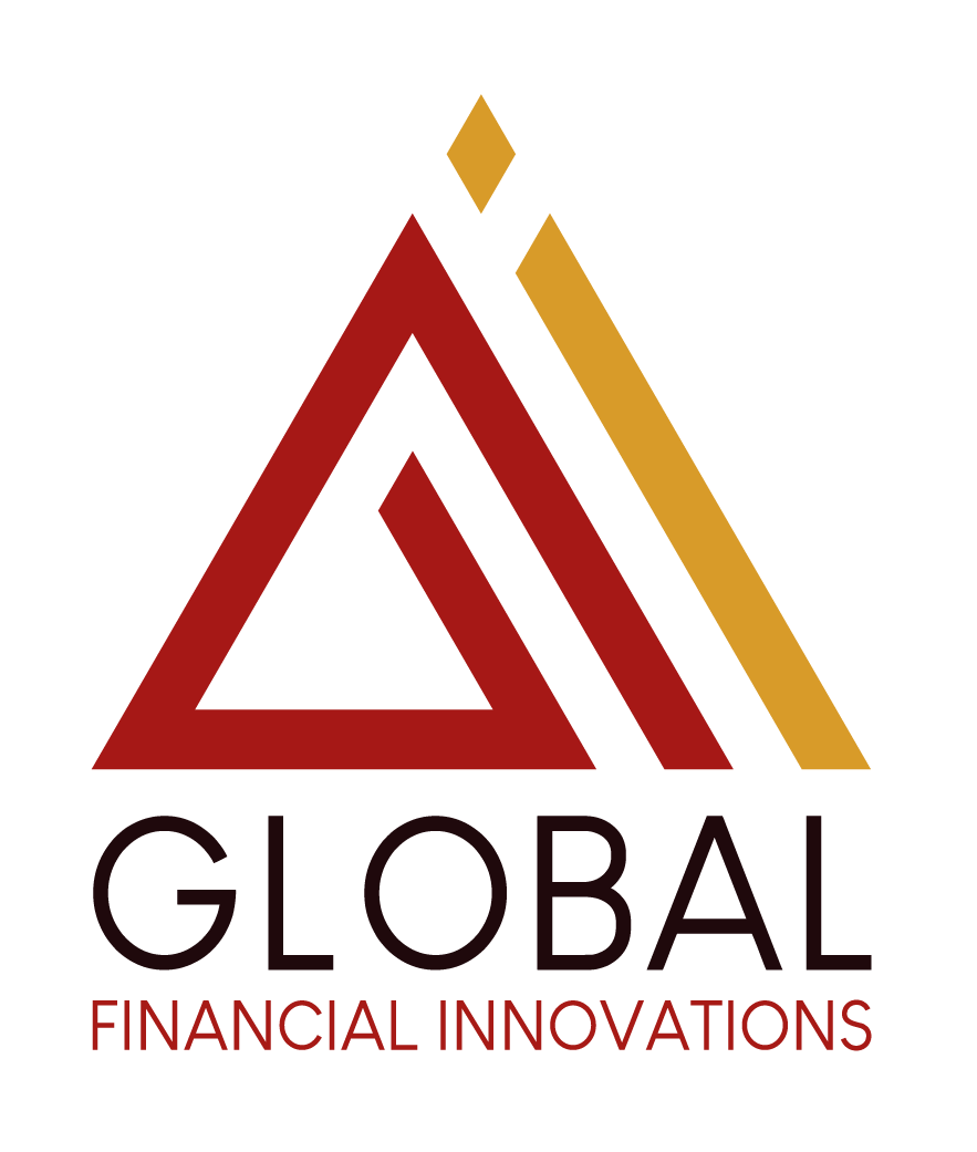 GLOBAL Financial Innovations