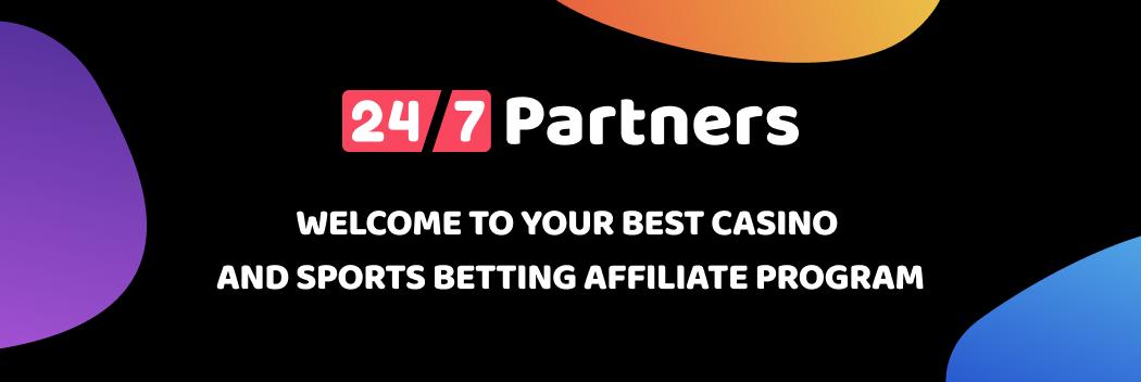 247 Partners