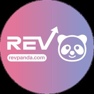 Revpanda