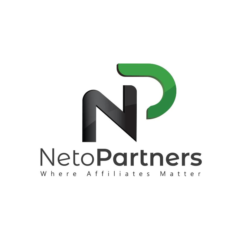 Neto Partners