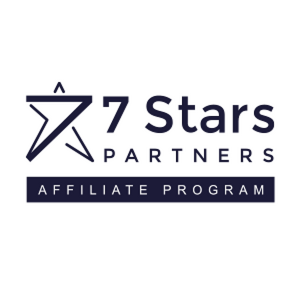 7StarsPartners