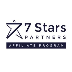 7StarsPartners