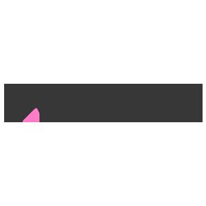 21 Partners