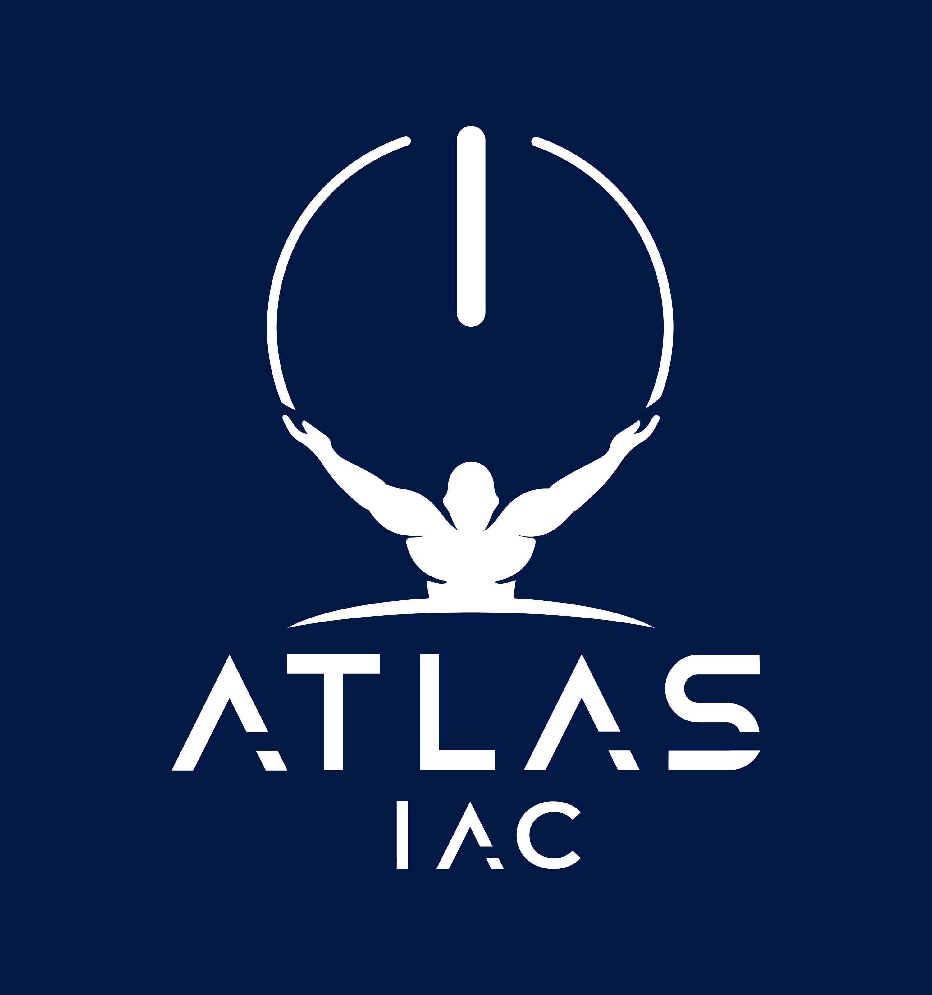 Atlas-IAC