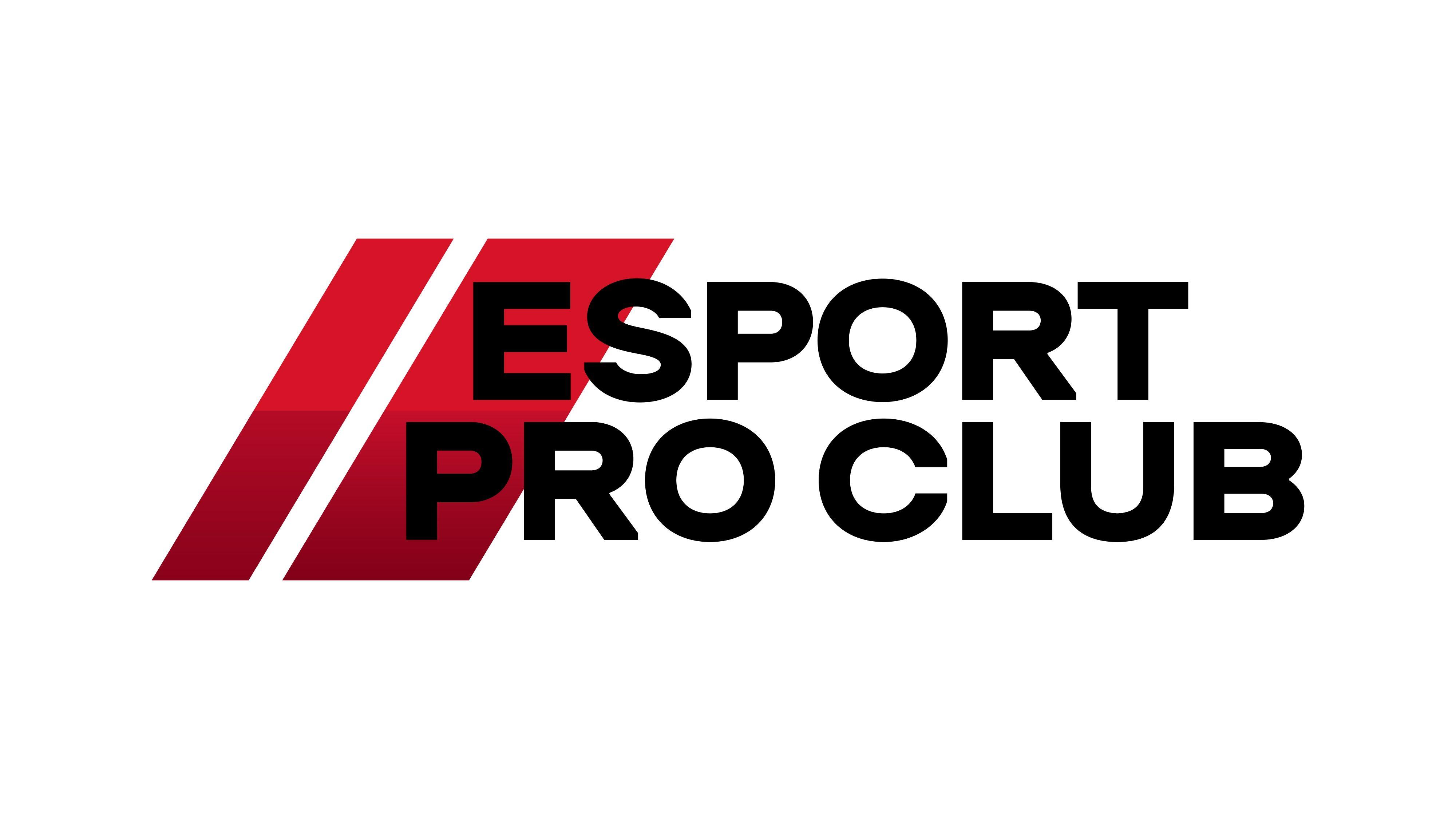 ESPORTS PRO CLUB