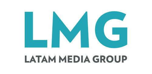 Latam Media Group