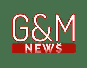 Gaming & Media News