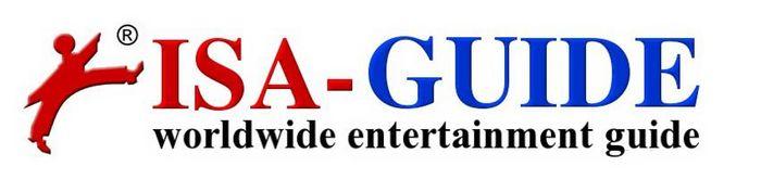 ISA Guide/Casino