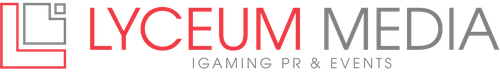 Lyceum Media/iGaming Calendar