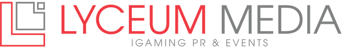Lyceum Media/iGaming Calendar