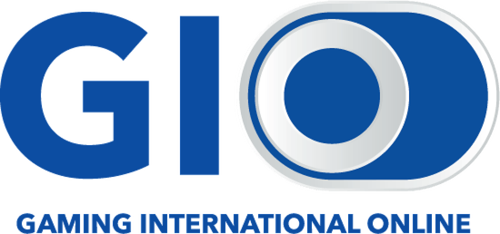 GIO Magazine