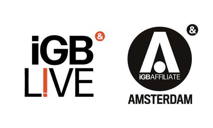 iGB Live! and iGB Affiliate Amsterdam postponed to 2021