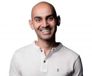 iGB Live Online session: Neil Patel's hacks to elevate SEO efforts