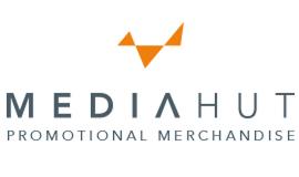 Media Hut