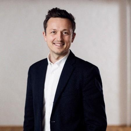 Jesper Sogaard