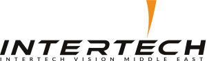 Intertech Vision Middle East LLC